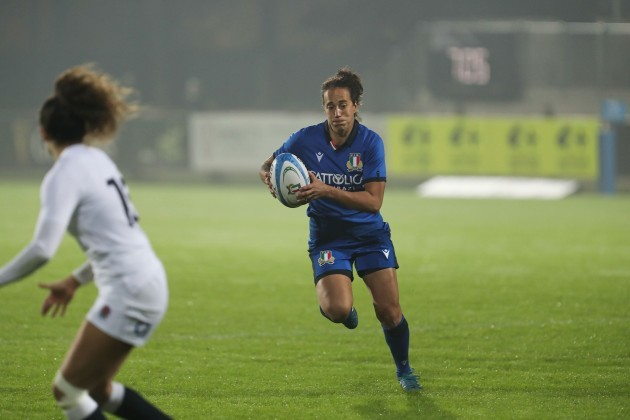 rugby-six-nations-match-womens-guinness-six-nations-2020-italy-vs-england-parma-italy