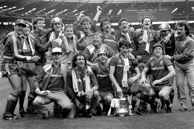 soccer-fa-cup-final-everton-v-liverpool