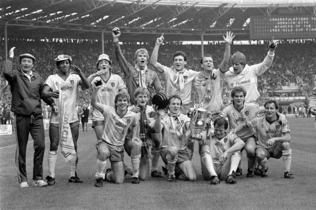 soccer-milk-cup-final-sunderland-v-norwich-city