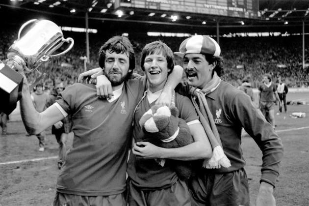 soccer-milk-cup-final-tottenham-hotspur-v-liverpool