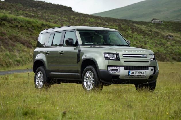 dave 2020_Land_Rover_Defender_112