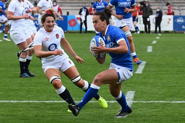 rugby-six-nations-match-women-guinness-six-nations-2021-italy-vs-england-parma-italy