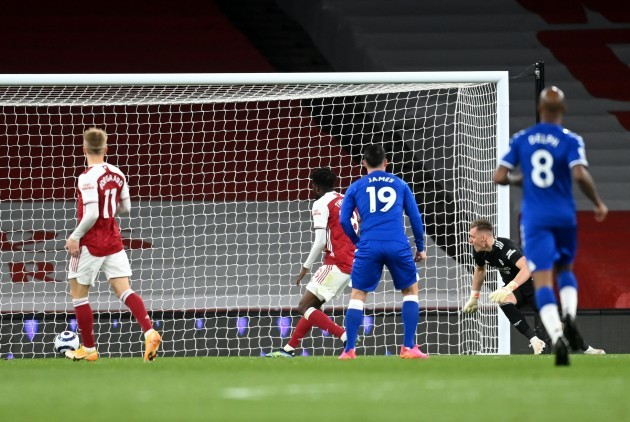 arsenal-v-everton-premier-league-emirates-stadium