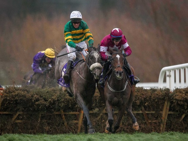 barry-geraghty-onboard-squouateur-clears-the-last-fence-with-jack-kennedy-onboard-archive