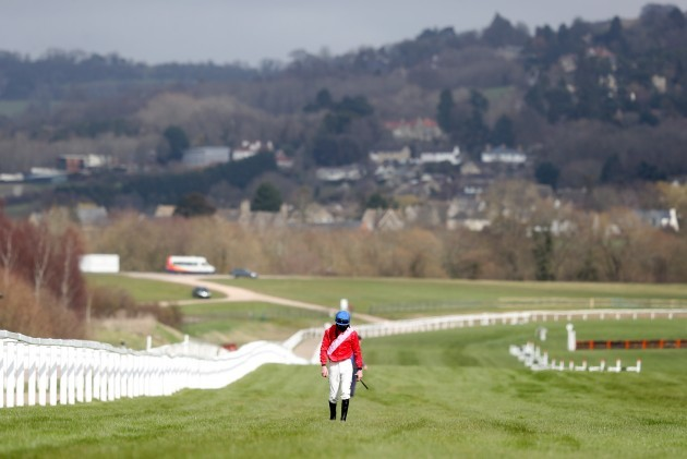 cheltenham-festival-2021-day-three-cheltenham-racecourse