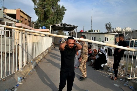 iraq-hospital-fire