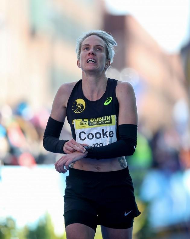 first-irish-athlete-aoife-cooke