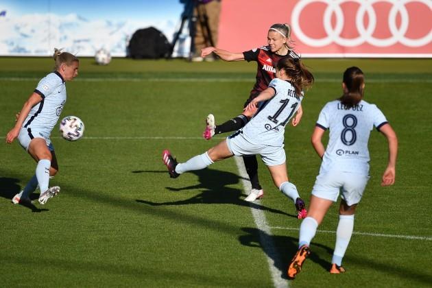 bayern-munich-v-chelsea-uefa-womens-champions-league-semi-final-first-leg-fc-bayern-campus