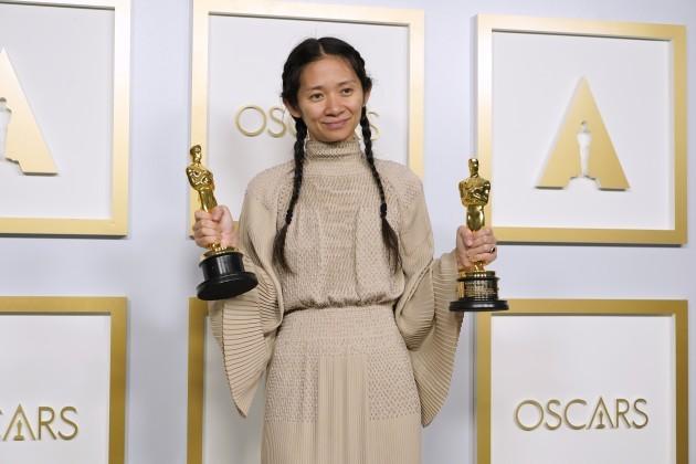 93rd-academy-awards-press-room