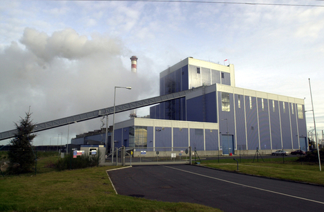 edenderry-power-stations-electricity