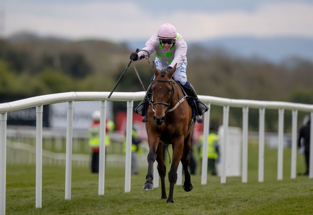paul-townend-onboard-chacun-pour-soi-comes-home-to-win