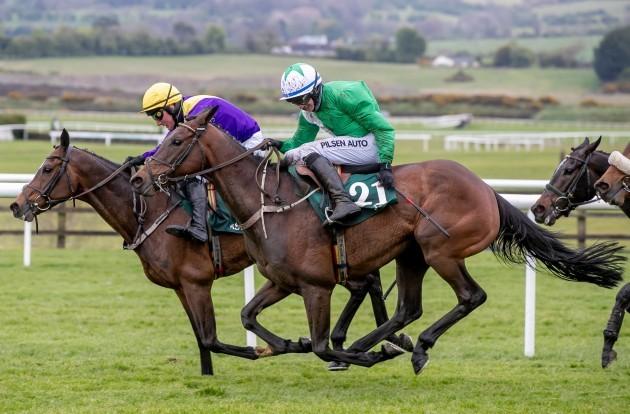 conor-mcnamara-onboard-jazzaway-green-silks-comes-home-to-win