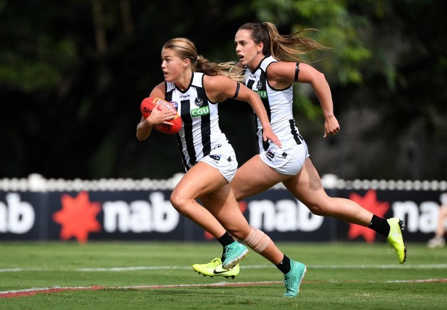 aflw-lions-magpies