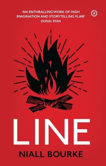 Line Cover