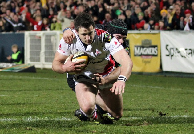 tommy-seymour-scores-a-try
