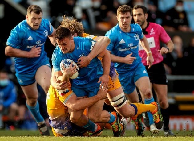 ronan-kelleher-is-tackled-by-jonny-gray
