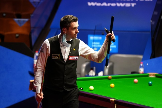 betfred-world-snooker-championships-2021-day-12-the-crucible
