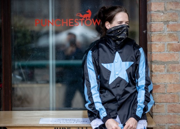 rachael-blackmore-before-the-start-of-racing-at-punchestown