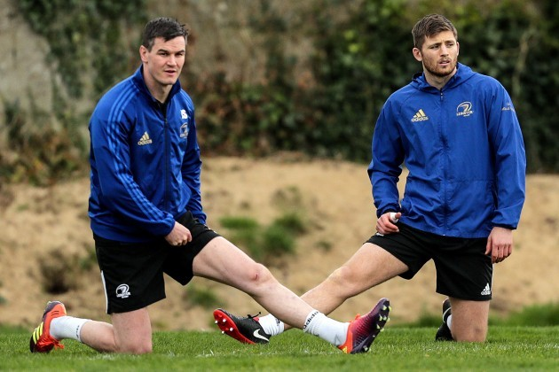 johnny-sexton-and-ross-byrne