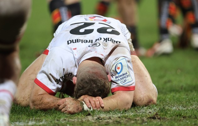 ian-madigan-dejected-at-the-end-of-the-game