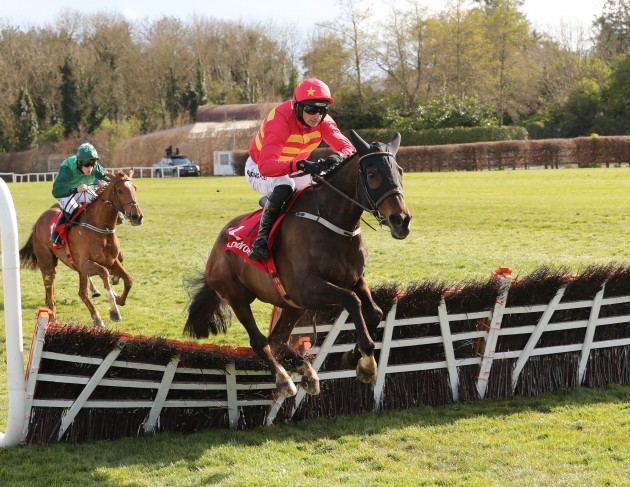 patrick-mullins-on-klassical-dream-clears-the-last-and-comes-home-to-win