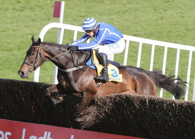 paul-townend-on-energumene-clears-the-last-and-comes-home-to-win