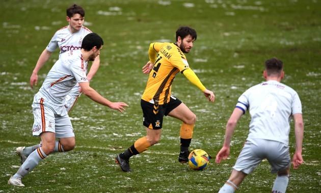 cambridge-united-v-bradford-city-sky-bet-league-two-the-abbey-stadium