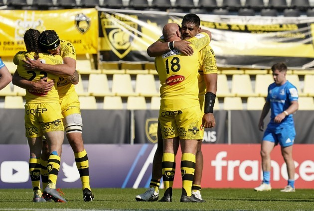 will-skelton-celebrates-after-the-win-with-arthur-joly