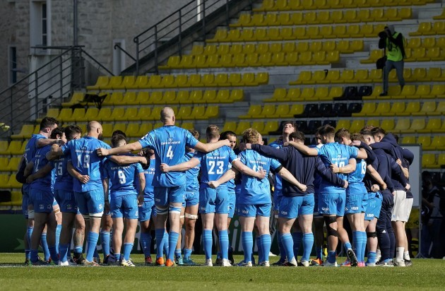 the-leinster-team-huddle-after-the-game