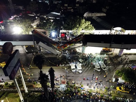 spot-newsmexico-mexico-city-metro-bridge-collapse