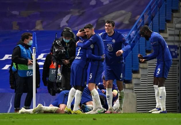 chelsea-v-real-madrid-uefa-champions-league-semi-final-second-leg-stamford-bridge