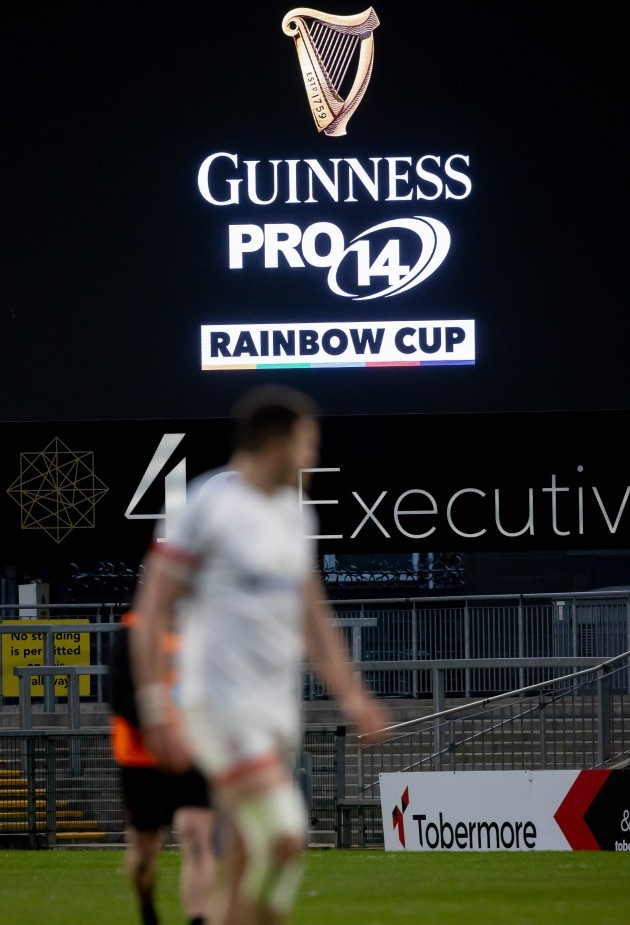 a-view-of-rainbow-cup-branding