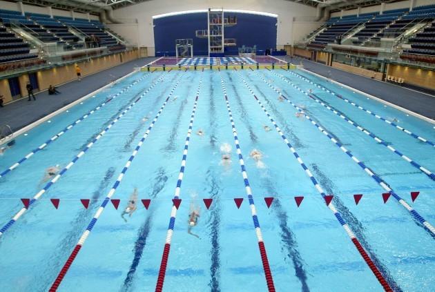 national-aquatic-centre-1032003