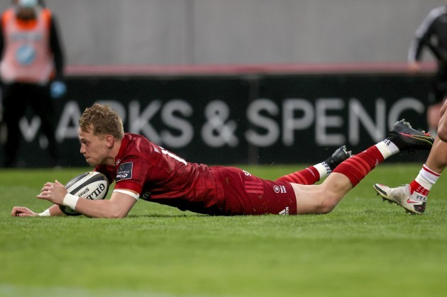 mike-haley-scores-a-try