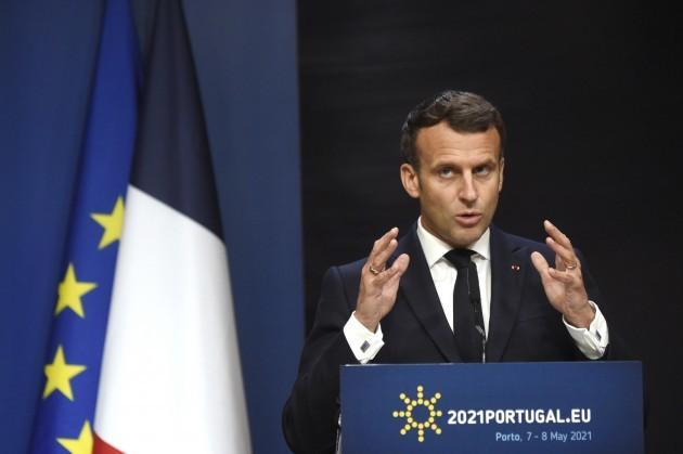 portugal-europe-summit