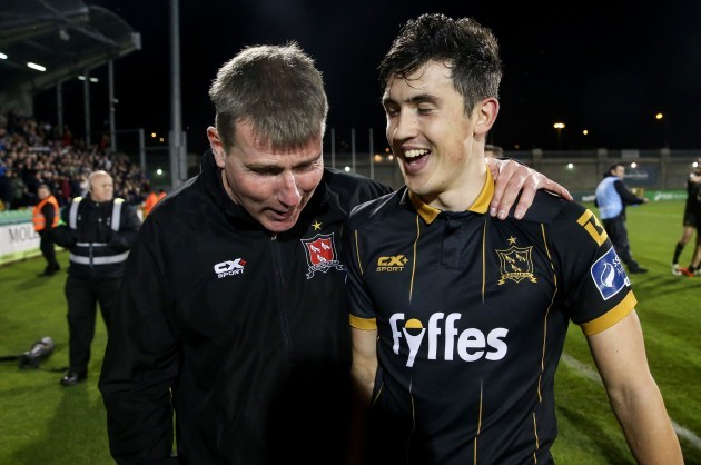 stephen-kenny-with-jamie-mcgrath-after-the-game