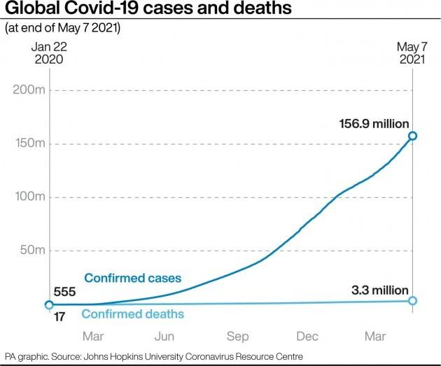 health-coronavirus