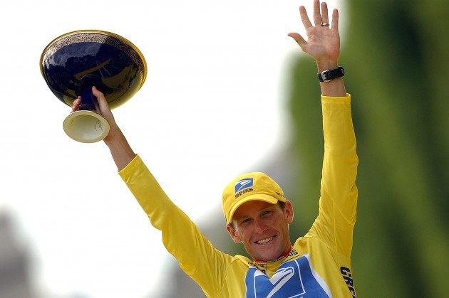us-anti-doping-agency-to-strip-lance-armstrong-of-7-tour-titles