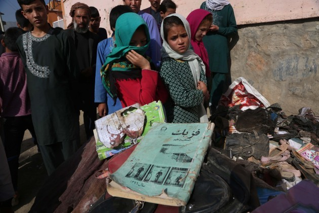 afghanistan-kabul-car-bomb-school