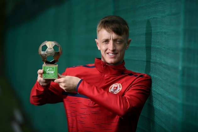 sse-airtricity-swai-player-of-the-month-award-for-april