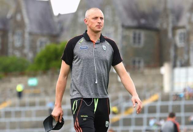 kieran-donaghy-before-the-game