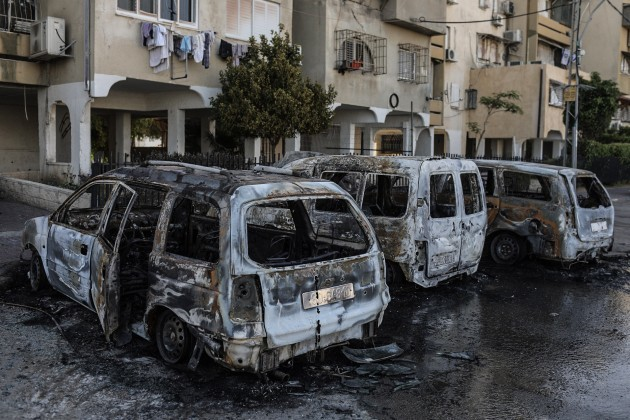 aftermath-violent-riots-in-israels-city-of-lod