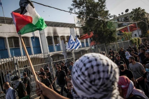 violent-riots-in-israels-city-of-lod