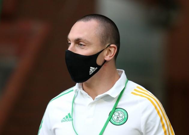 celtic-v-aberdeen-scottish-premiership-celtic-park
