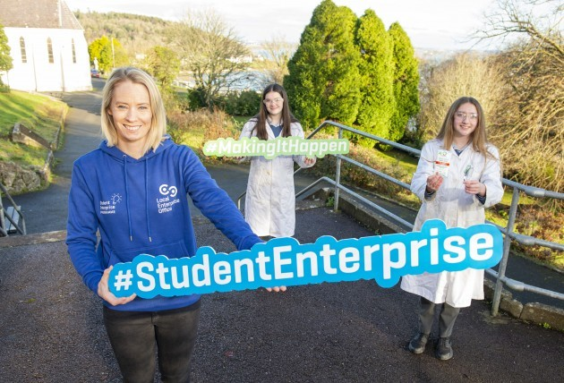 student-enterprise-programme-jpg