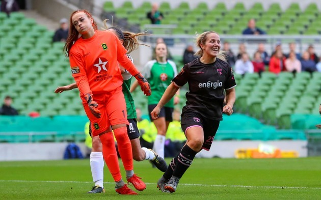 katrina-parrock-celebrates-scoring-a-goal