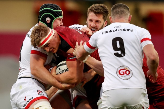 gavin-coombes-is-tackled-by-david-mccann