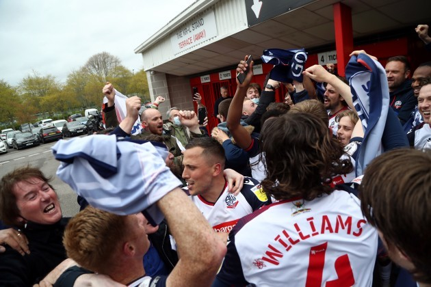 crawley-town-v-bolton-wanderers-sky-bet-league-two-the-peoples-pension-stadium