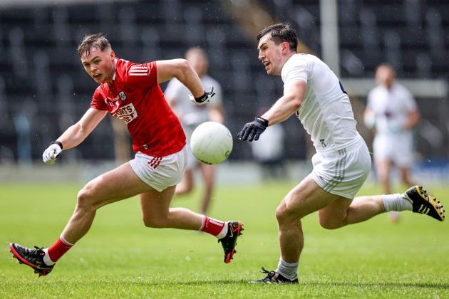cathal-omahony-with-mark-dempsey
