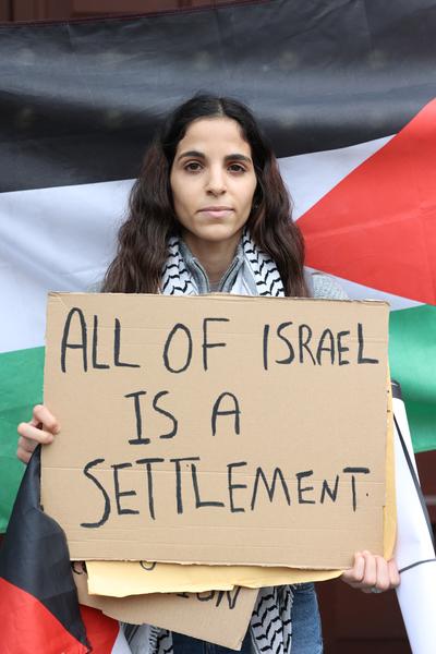 GAZA PROTEST_3370